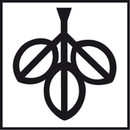 Logo Grüngut